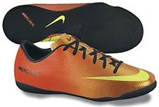 Indoor Soccer Shoes Are Functional And Fashionable Soccer Shoes Shoes Indoor Soccer