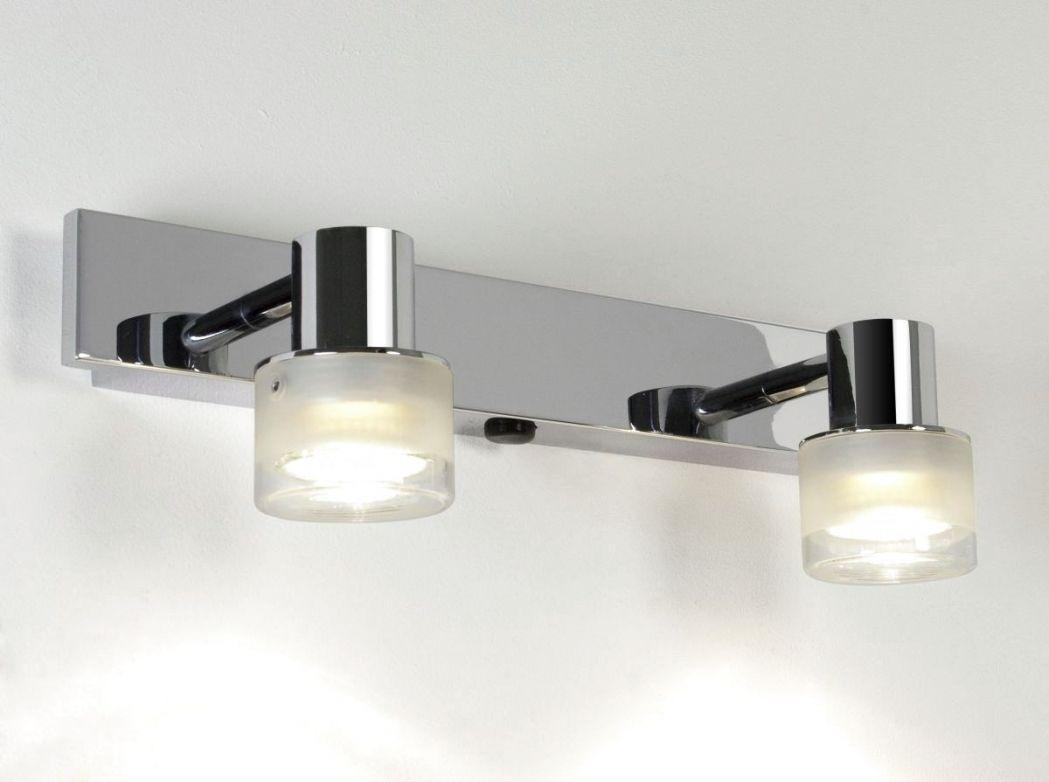 Image result for bathroom lighting over mirror | Lighting ...