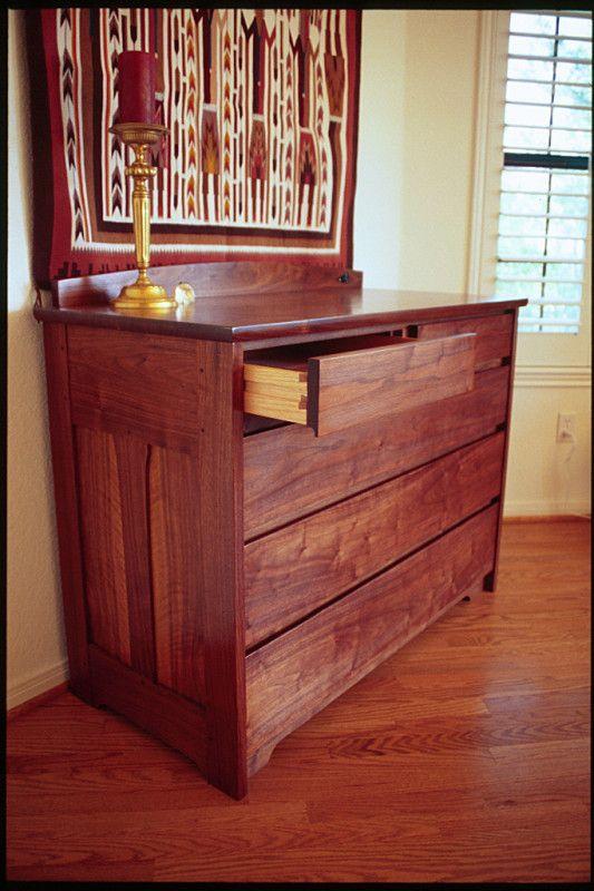 GALLERY Photos Of Daniel Kagayu0027s Work. Custom Furniture Maker And  Woodworking. Furniture MakersCustom FurnitureCentral TexasAustin ...
