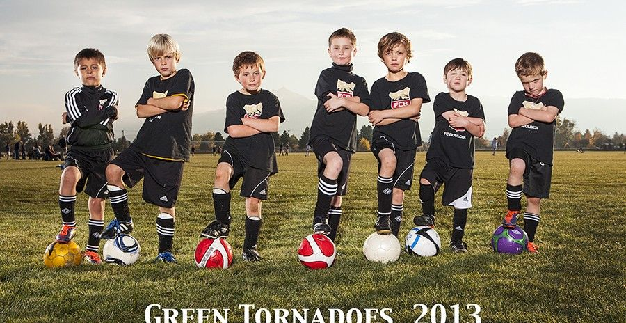 Team Pic Dont Mess With Us Soccer Photography Poses Soccer Team Pictures Soccer Poses