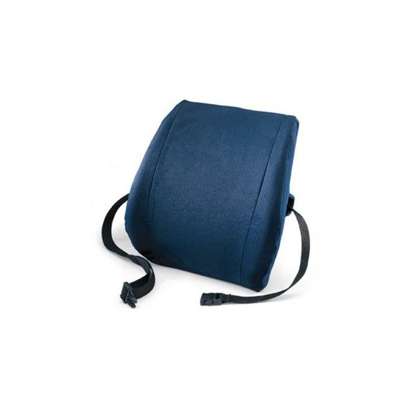 Contour Back Support Cushion Prevent And Relieve Low Pain In Ways Never Before Possible