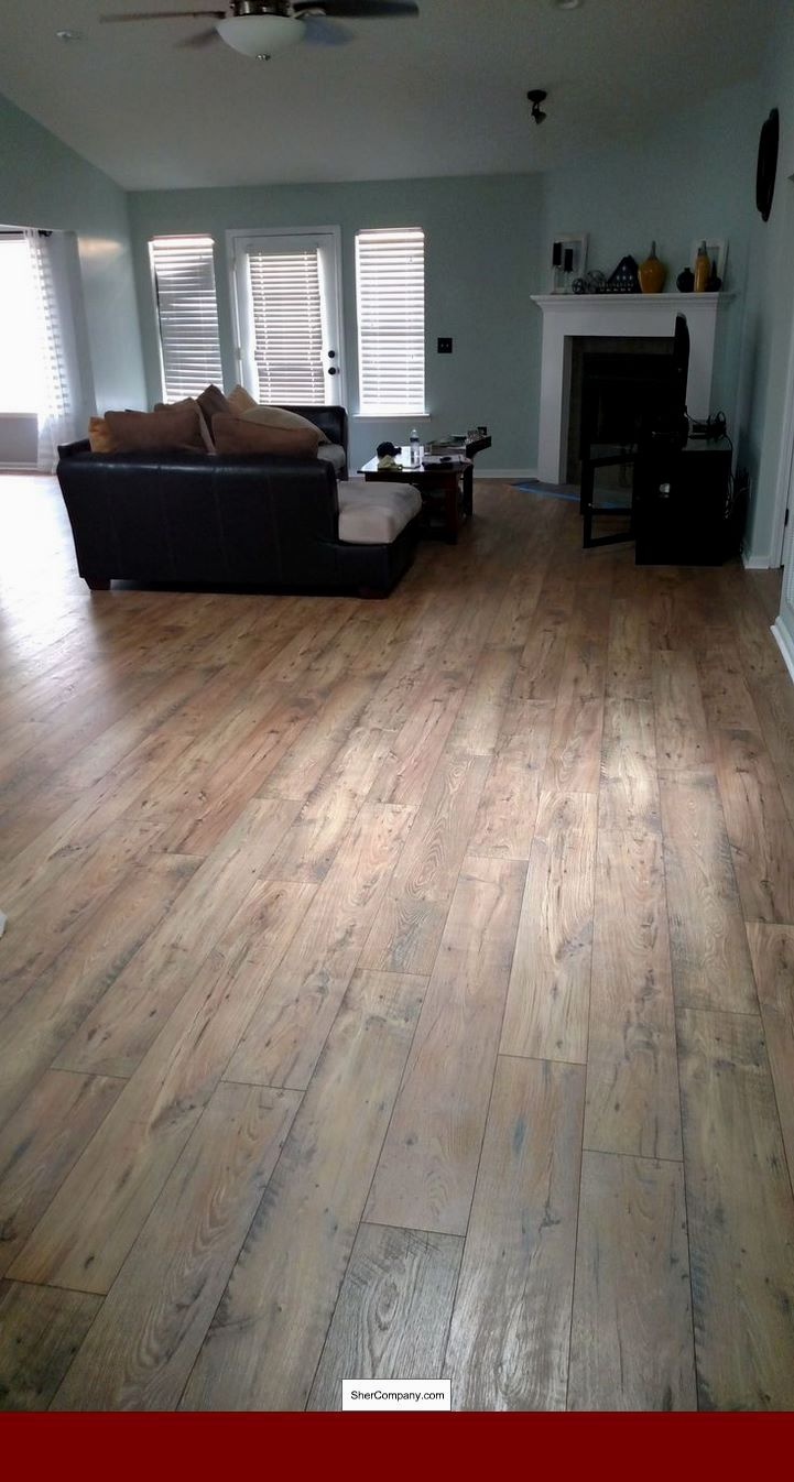 Wood Flooring Ideas For Dining Room Laminate Flooring Bedroom Pictures And Pics Of Living Room Flooring India Tip 42939 House Flooring Floor Design Flooring
