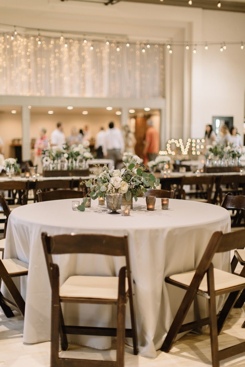 Utah S Newest Premiere Wedding Venue In Historical Draper Renovated 2016 And Encompes The Vibe Of Old School Build 1912