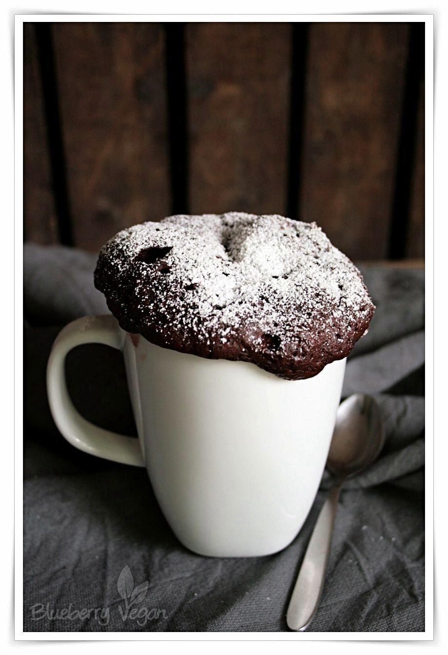 e326dbb01be72a4746a5cbd8a0e73939 - Tassen Kuchen Rezepte
