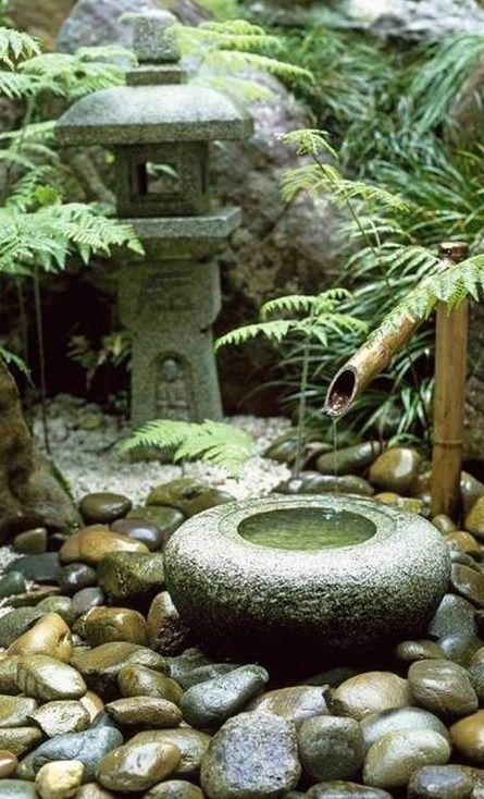 Japanese Garden Japanese Garden Japanese Rock Garden Small Japanese Garden