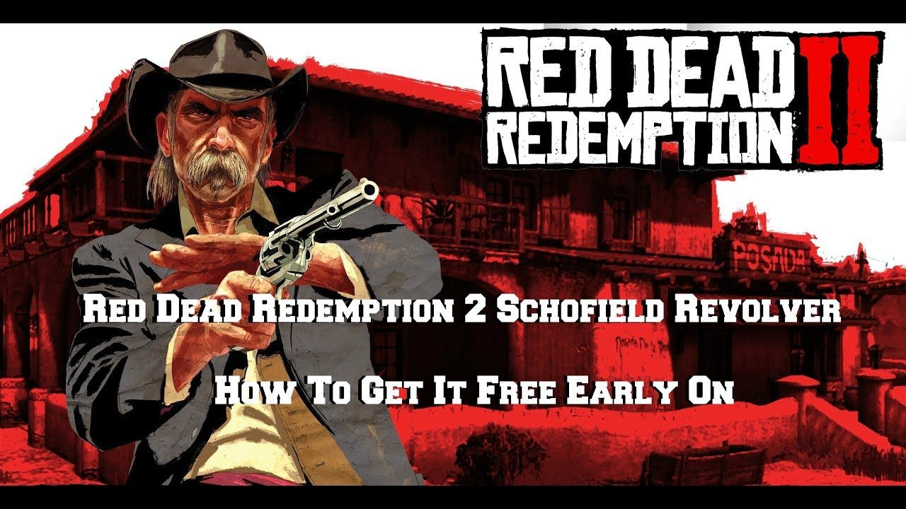 e326f3bf7342e4f07c1cd826f79c100f - How To Get Perfect Skins In Red Dead Redemption