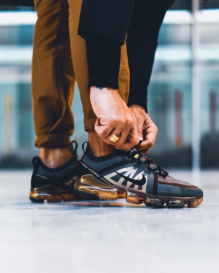 Vapormax Vapormax Vapormax Air 2019SneakersIn Air Nike Nike Air 2019SneakersIn 2019SneakersIn Nike 08kXnwNOP