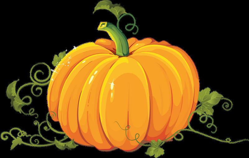 ZIBI SCRAP Pumpkin coloring pages, Pumpkin clipart, Pumpkin