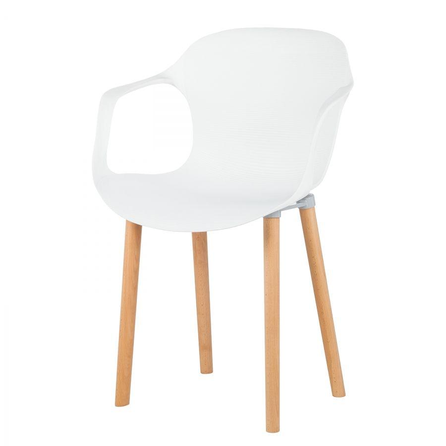 armlehnenstuhl yolo 2er set haus pinterest. Black Bedroom Furniture Sets. Home Design Ideas