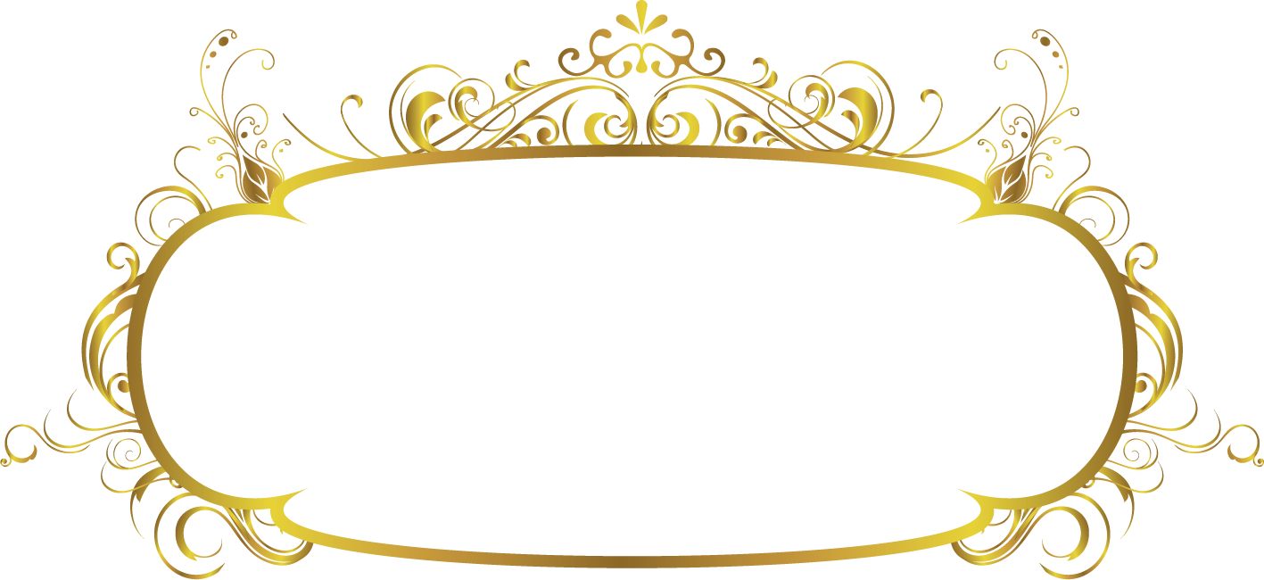 Picture Frame Gold Png Download Free Gold Frame Frame Clipart Free Clip Art