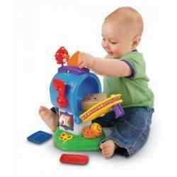Great Toys For 1 Year Olds My Best Picks For Girls And