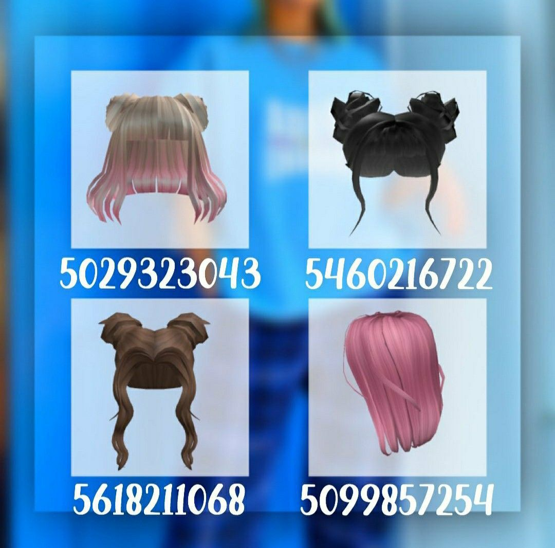 Pin By Kiah On Roblox In 2020 Roblox Codes Roblox Pictures Roblox