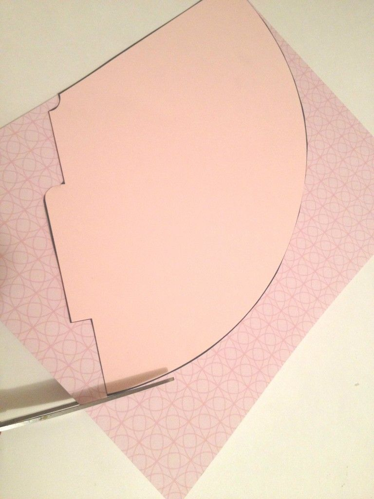 Diy Princess Party Hat Tutorial  Free Party Hat Template