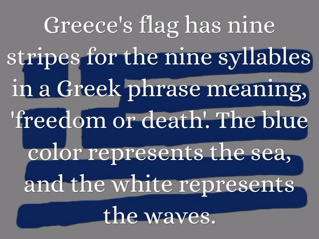 Pin By Yvonne Marie Jackson On Greece Is A Good Place For