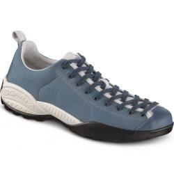 Reduzierte Outdoor Schuhe für Damen