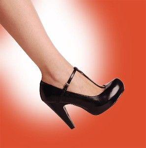 esta semana os proponemos ir de compras a por las sandalias más cool del  momento.