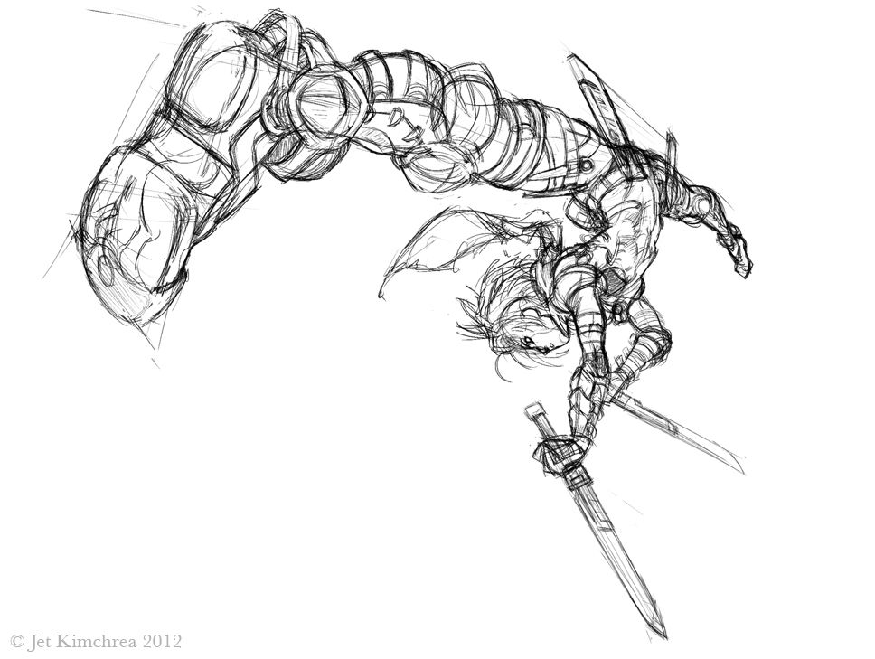 403 Forbidden Dynamic Poses Action Pose Reference Art Poses