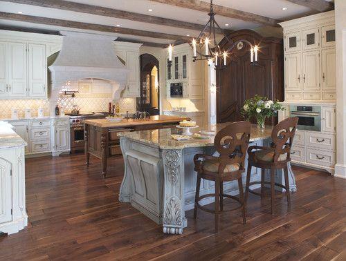 Hendel Homes Design Ideas - traditional - bathroom - minneapolis - Hendel Homes, Rick & Amy Hendel