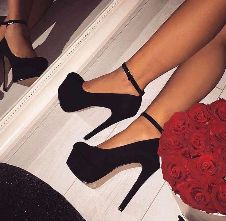 #Promshoes