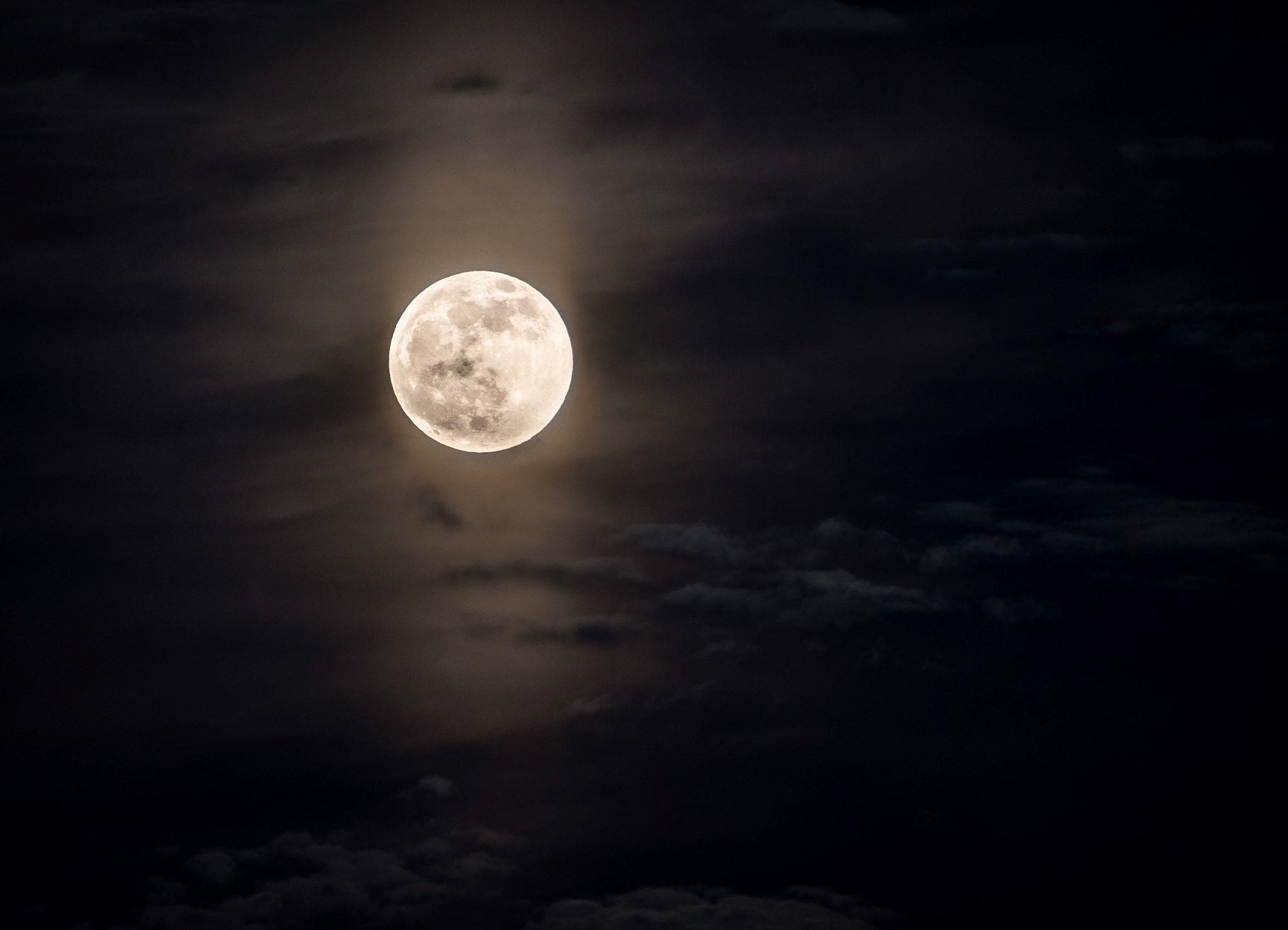 Moon Wallpaper Pack 1080p Hd Full Moon Photos