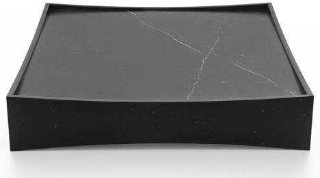 Gallery Table by Claesson Koivisto Rune for Marsotto Edizioni - marmor wohnzimmer tische