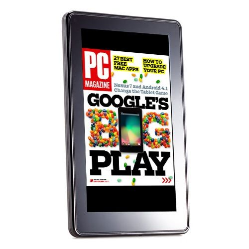 Android Apps Amazon fire tablet, Android apps, Kindle