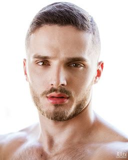 Pageant TV Channel: Mr Switzerland, Pedro Mendes wins Mister