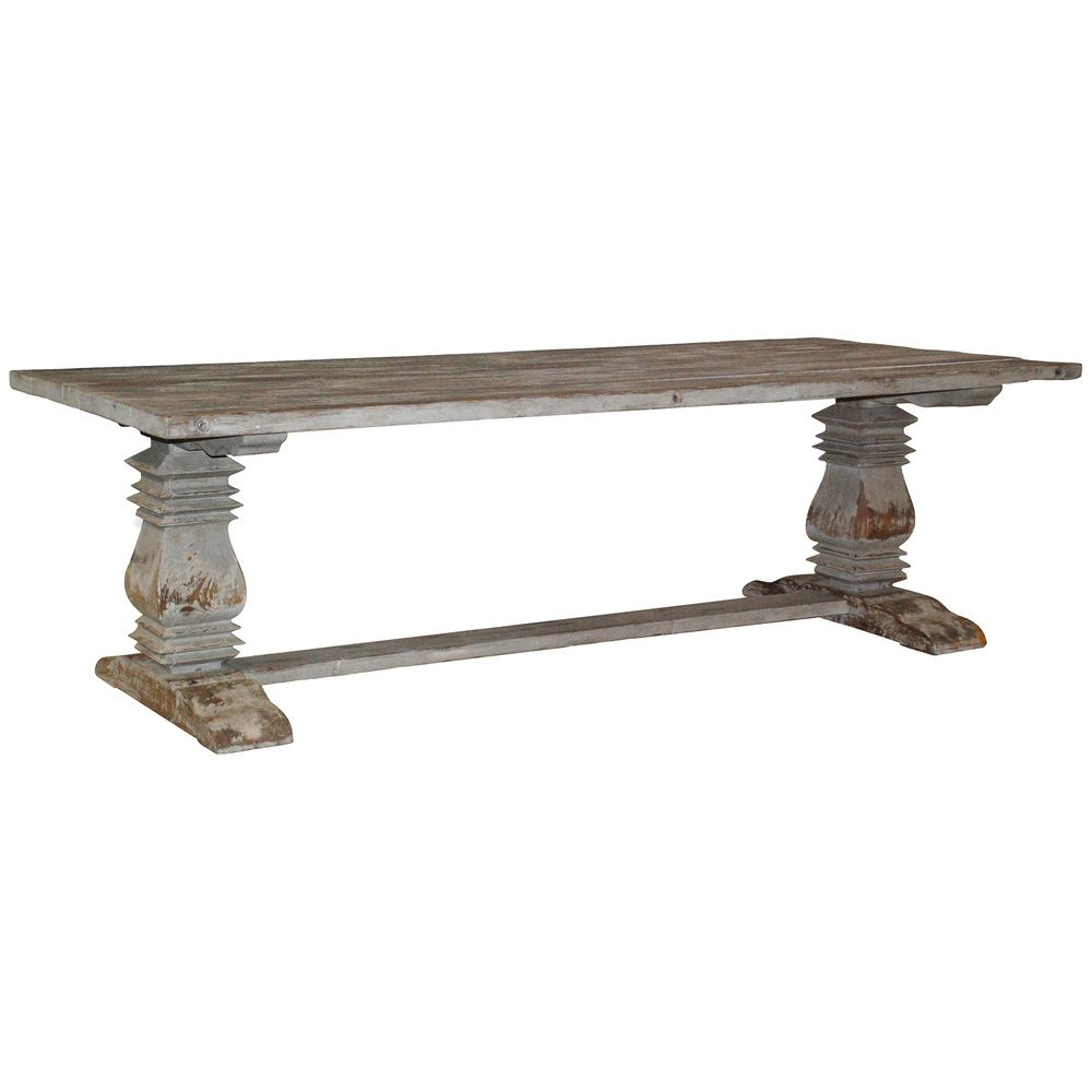 Bento Dining Table - Overstock™ Shopping - Great Deals on Kosas Collections Dining Tables
