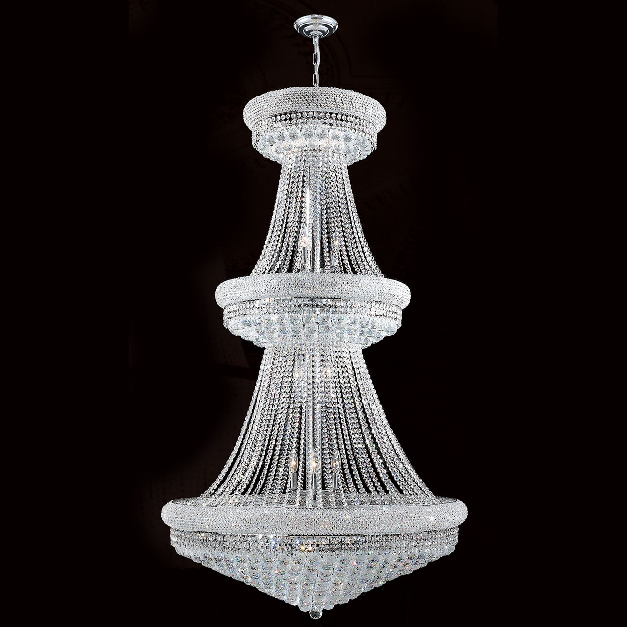 Check out the seamless Flush mount chandelier lights we have to – Flush Mount Chandelier Lighting