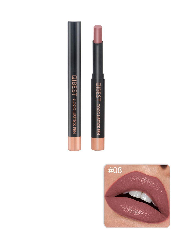 Photo of Lasting Natural Lip Makeup Lipstick