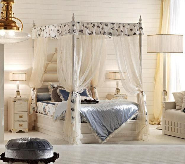 20 Canopy Beds For Kids Room Design 15 Canopy Beds That Will Convince You To Ge  20 Canopy Beds For Kids Room Design 15 Canopy Beds That Will Convince You To Get One Amaz...
