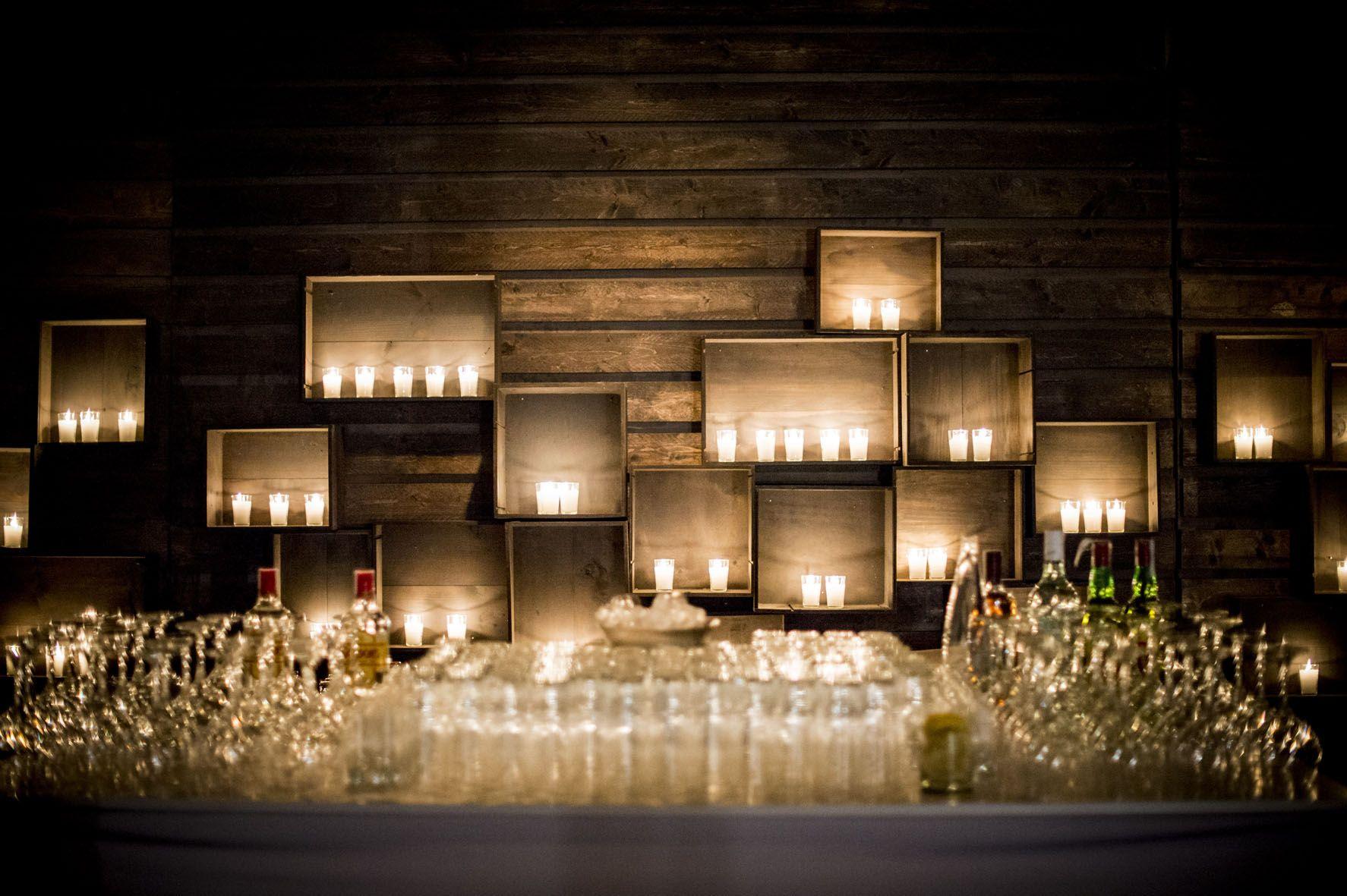 Iluminaci n ideas pinterest iluminaci n caja de - Decoracion iluminacion ...