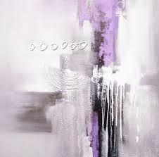 Billedresultat for maleri akryl