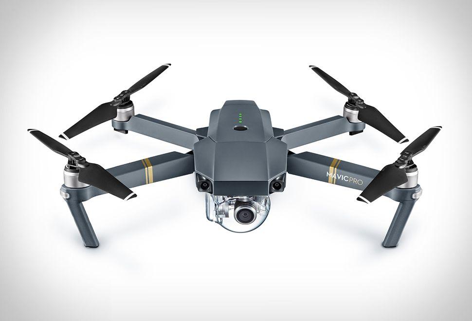 Гарантия mavic air combo очки виртуальной реальности самсунг цены