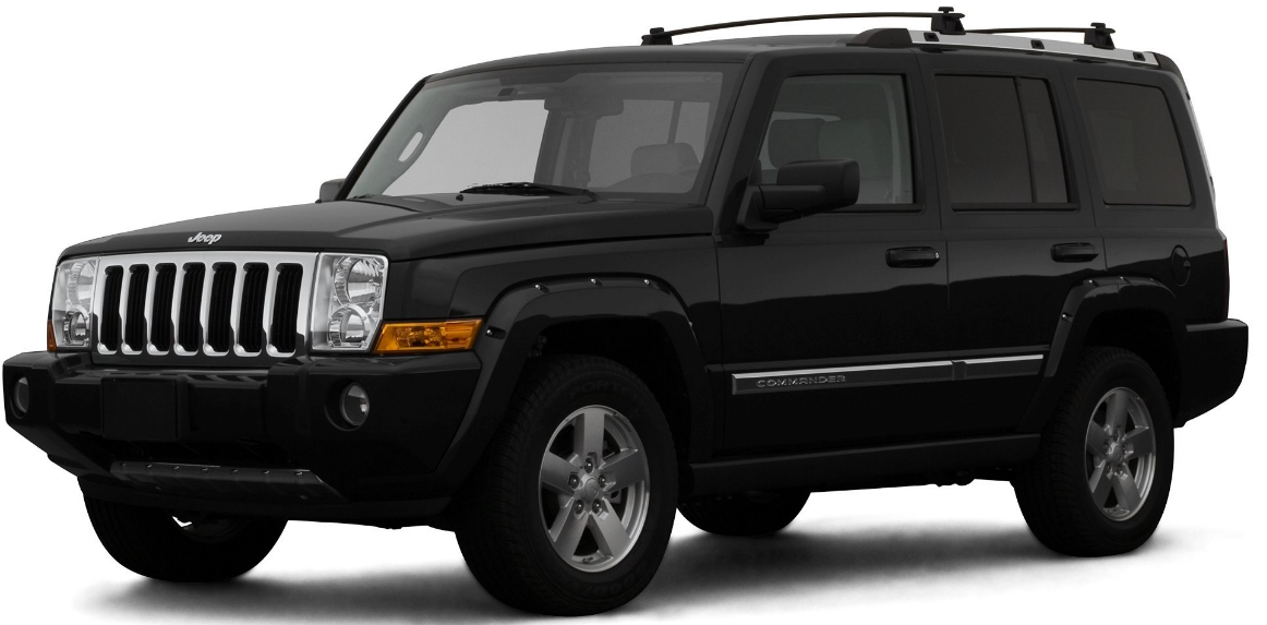 2007 jeep commander owners manual the jeep commander can haul up rh pinterest com 2007 jeep commander repair manual pdf 2007 jeep commander owners manual