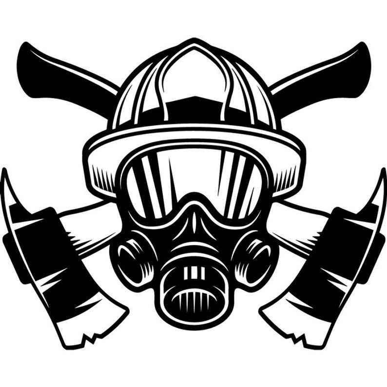 Pin Von Jonnytapia Auf Szablony Feuerwehr Logo Feuerwehr Tattoo Feuerwehrmann
