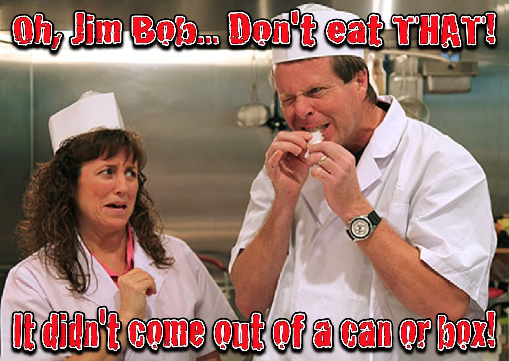 Duggar Memes Quotes And Such Pinterest 19 Kids 19 Kids And