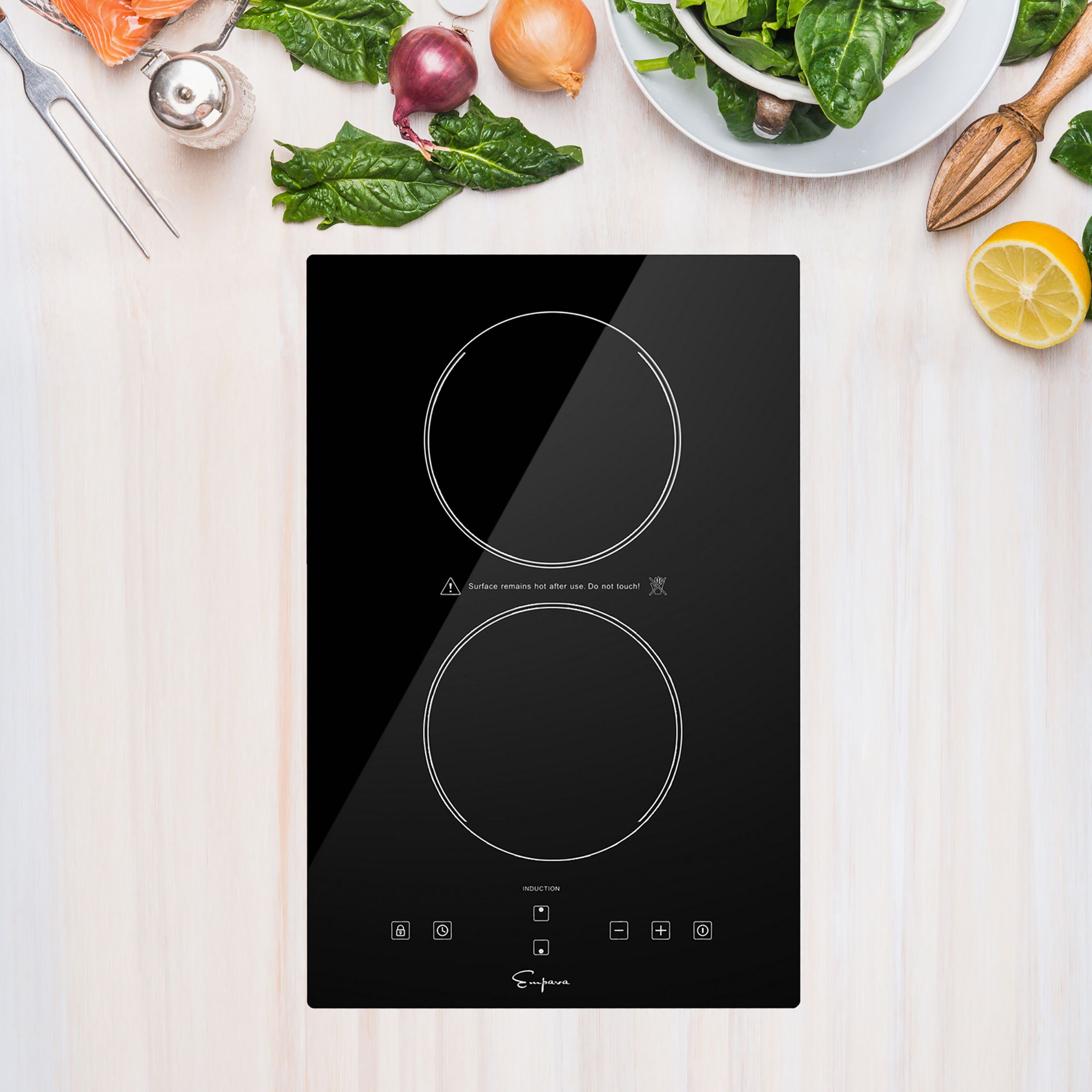 Pin On Induction Cooktops Ideas