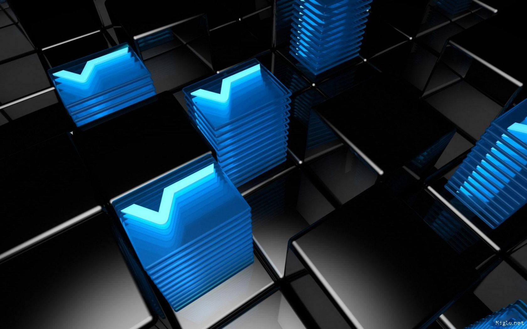 Basic Repository D Abstract Hd Wallpaper Awesome Pics