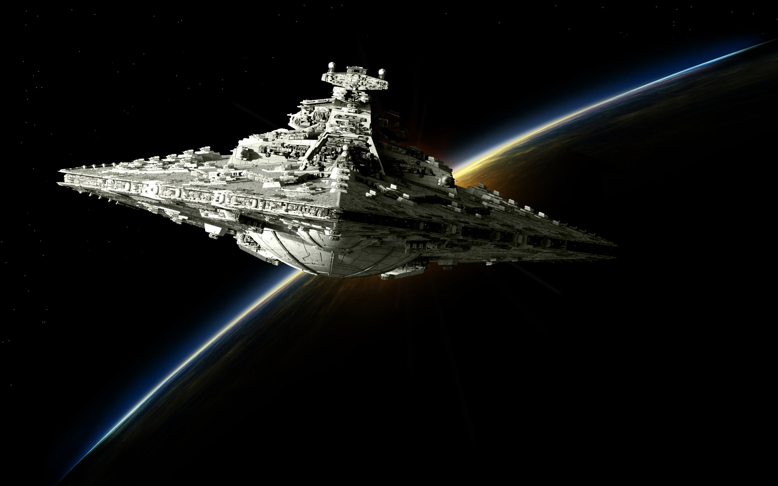 My _MASSIVE_ Star Wars Wallpaper Dump - Most images [1920x1080] Need #iPhone #6S #Plus #Wallpaper/ #Background for #IPhone6SPlus? Follow iPhone 6S Plus ...