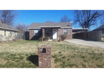 rent to own sw 28th st oklahoma city ok 3bd1ba 90 000 the
