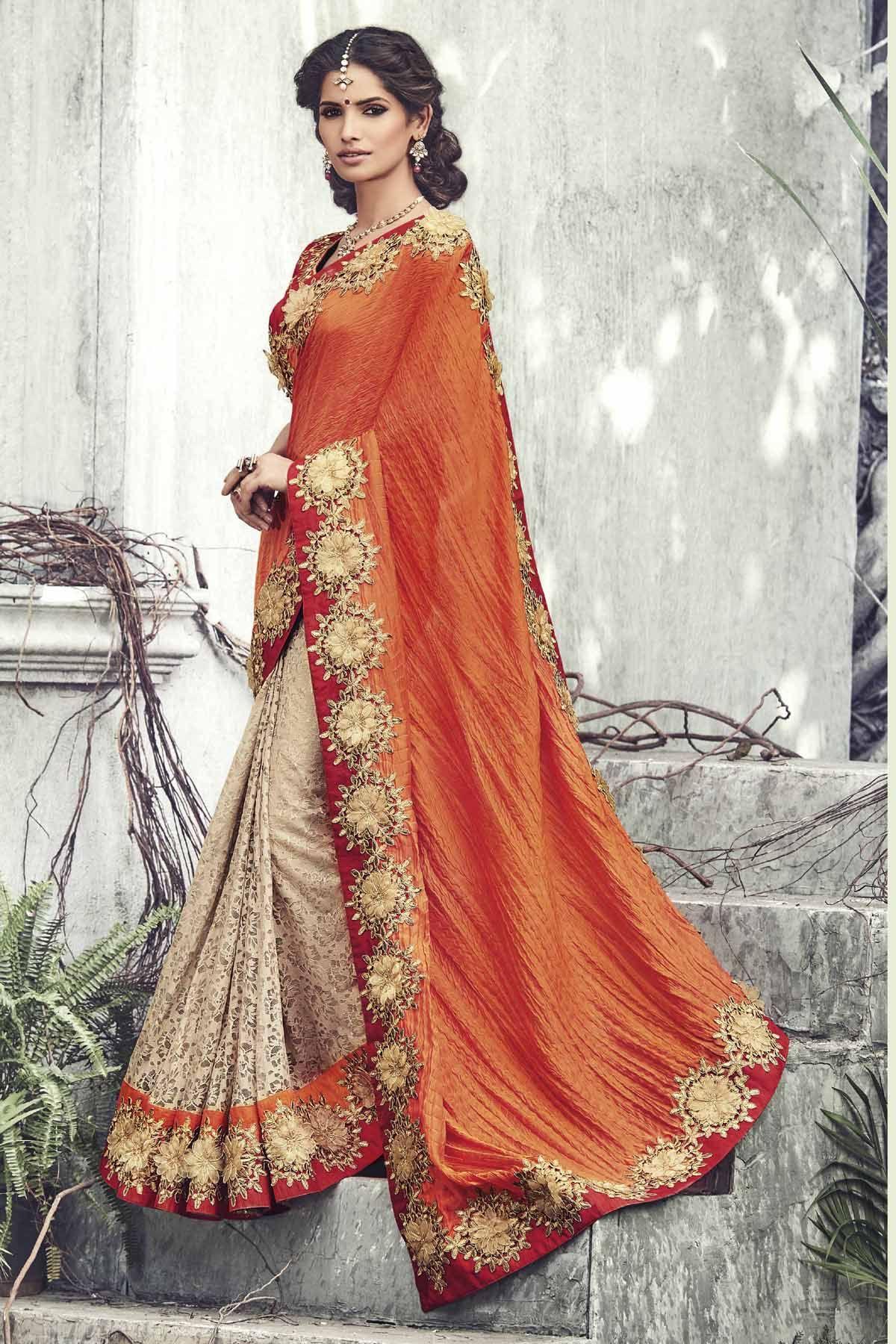 Net saree images more sarees  bridal sarees  designer sarees  net sarees  sarees