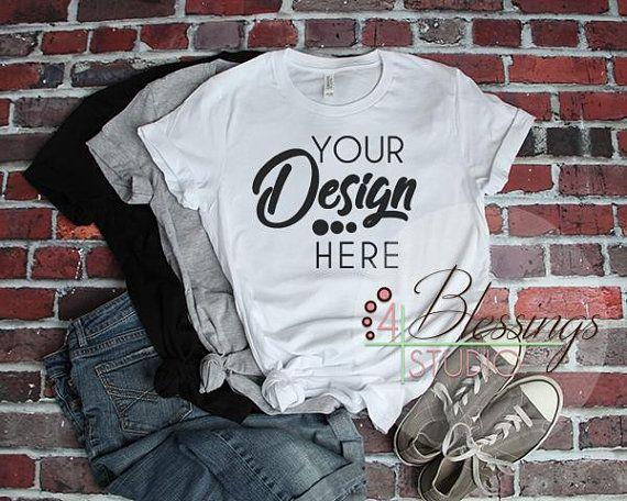 Download Best Free Bella Canvas Mockup T Shirt Mockup Unisex Bella Canvas Psd Free Psd Mockup Templates Shirt Mockup Mockup Free Psd Clothing Mockup