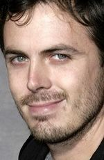 Casey Affleck ( #CaseyAffleck ) - an American actor, film director, screenwriter and producer, who gained widespread recognition in 2007, starring in The Assassination of Jesse James by the Coward Robert Ford - born on Tuesday, August 12th, 1975 in Falmouth, Massachusetts, United States
