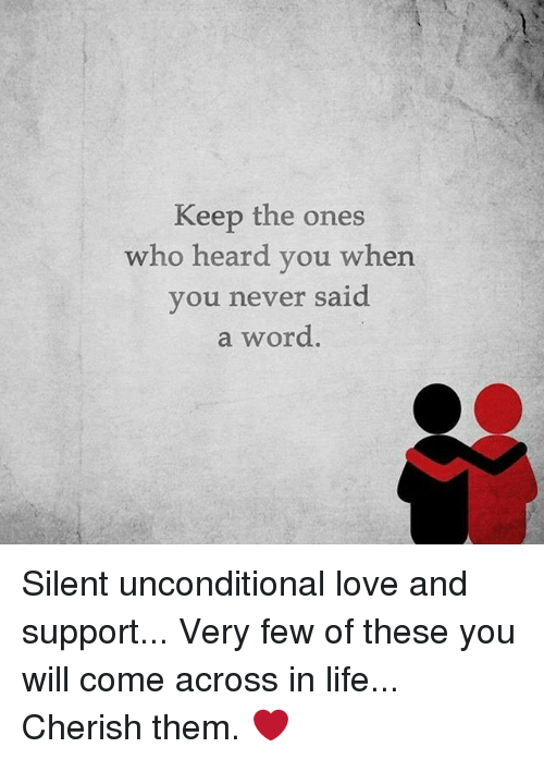 Friends Friends Quotes Strong Quotes Love And Support Quotes