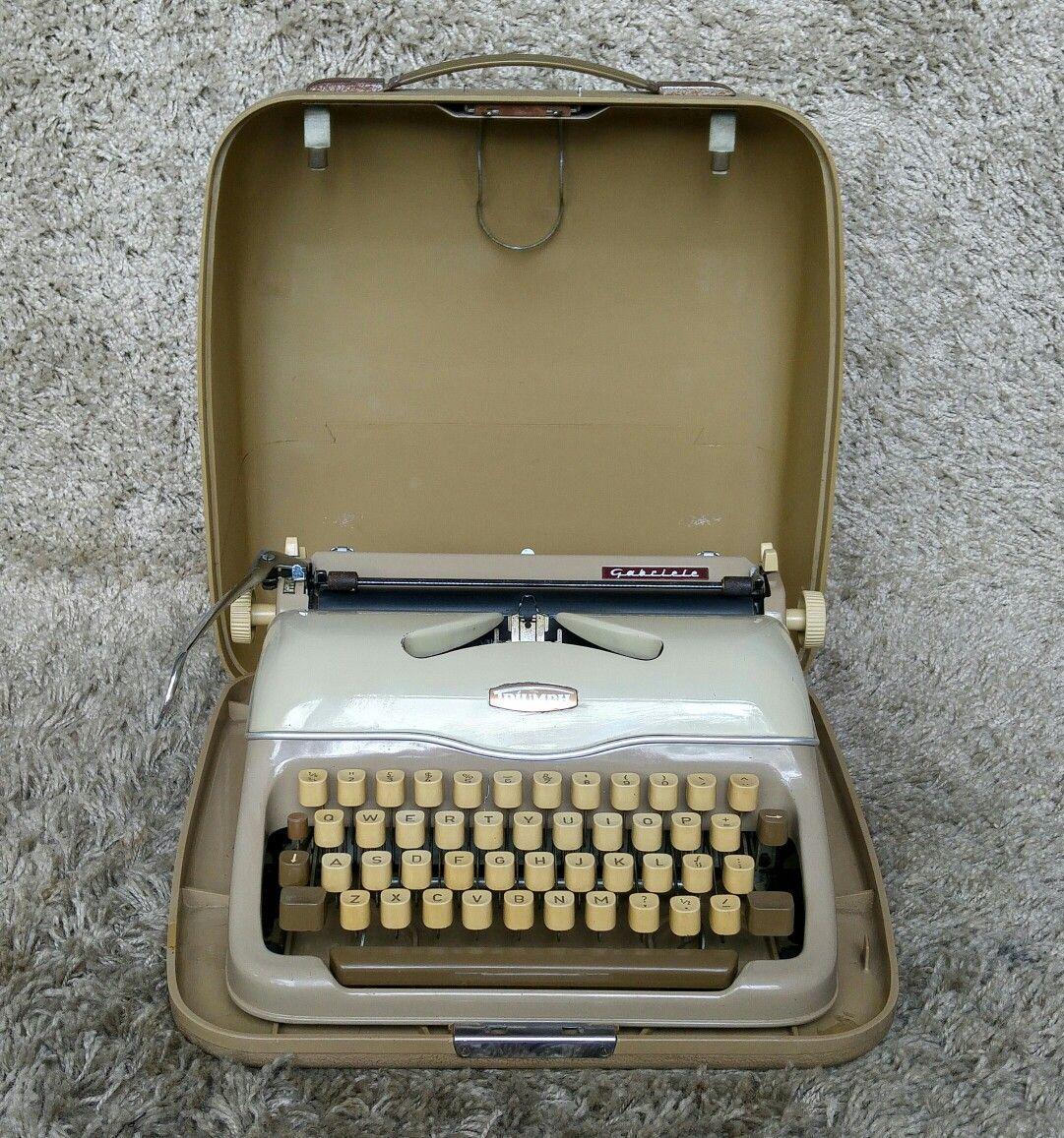 1960 nürnberg