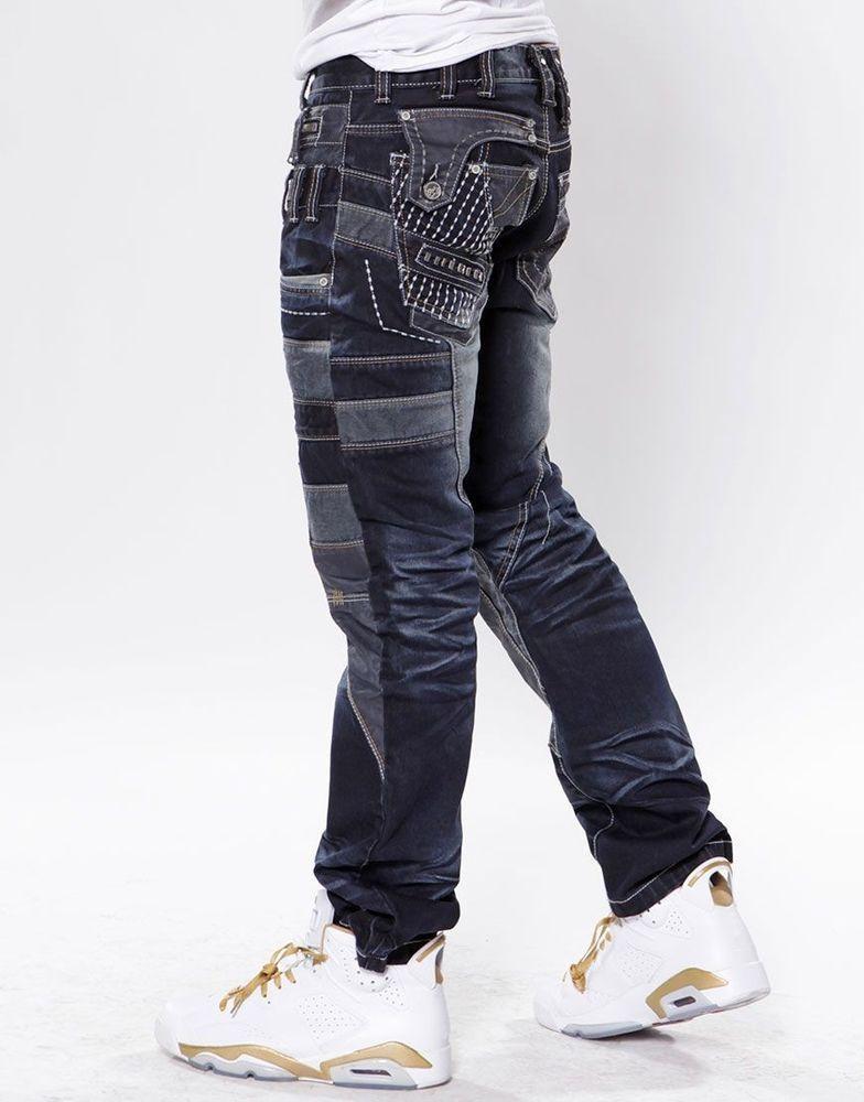JAPRAG - JRAG MEN JEANS JR3161 SIZE 32   My Style   Jeans, Mens ... f07d2ac01d
