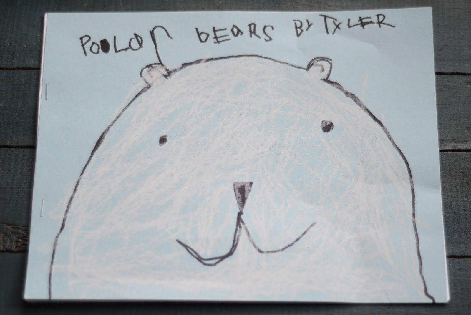 Polar Bear Experts