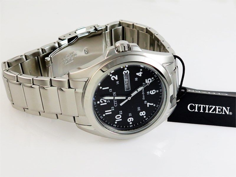watches  citizenwatch  ecodrive Model No  AW0050-82E Movement  Eco-Drive  J800Functions  Day-Date 4a45c66c88