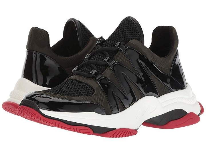 54b175dec78 Steve Madden Maximus Sneaker